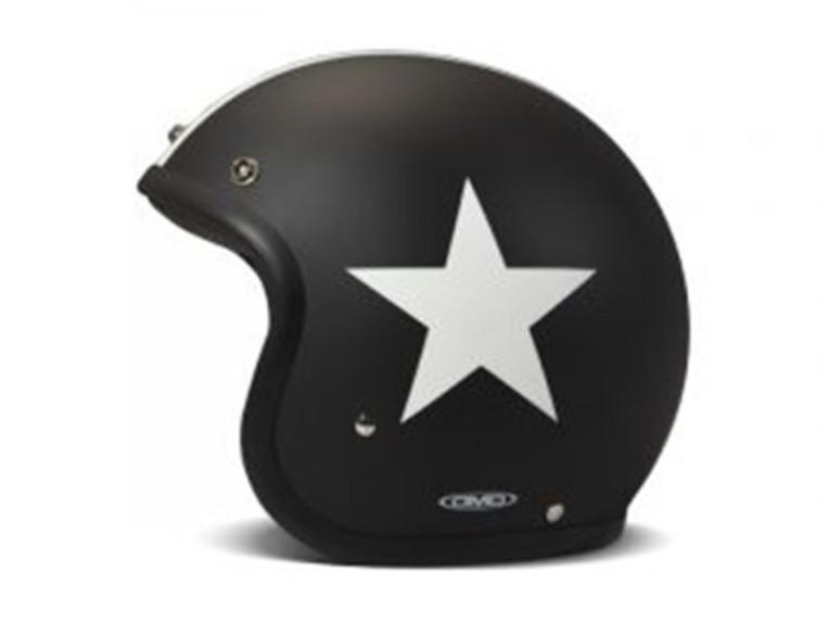 star-black-Vintage  DMD (3)