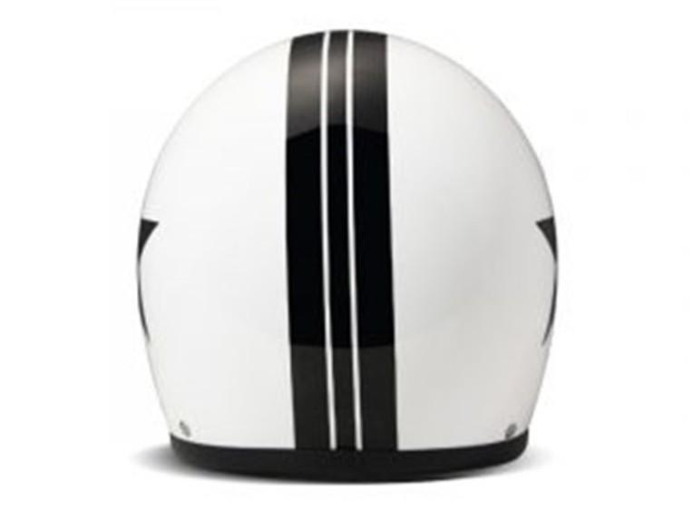 star-white-vintage dmd (3)