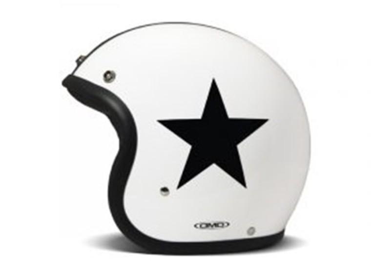 star-white-vintage dmd (4)