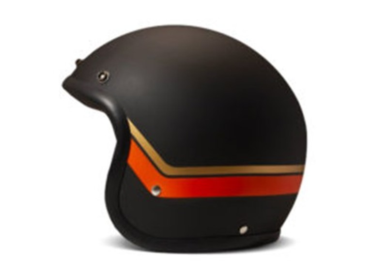 Sunset-Vintage DMD Helm (1)