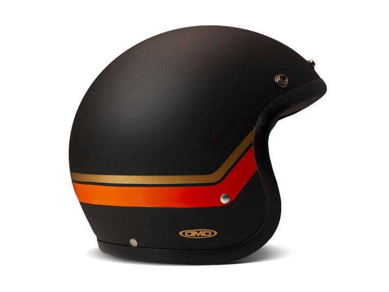 Sunset-Vintage DMD Helm (2)