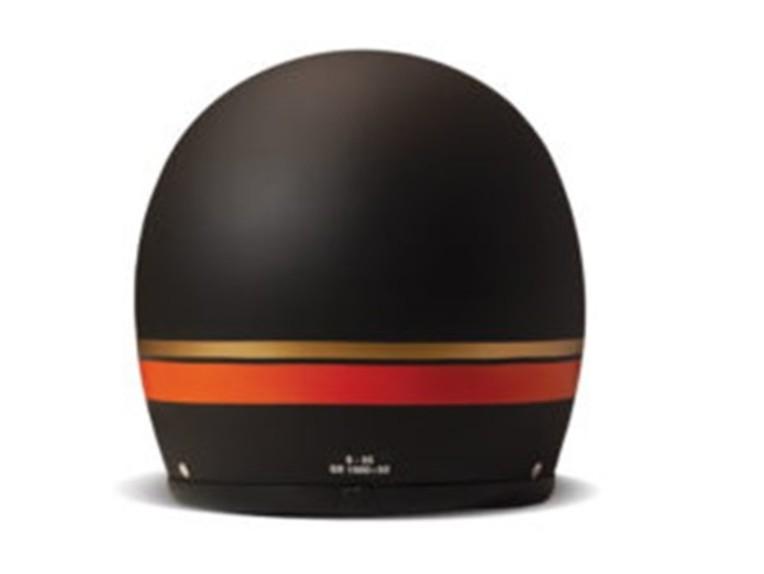 Sunset-Vintage DMD Helm (3)