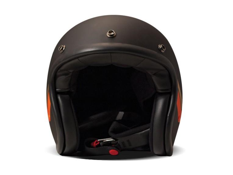 Sunset-Vintage DMD Helm (4)