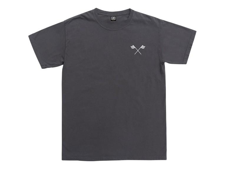 T-Shirt Good Work 383254 (1)