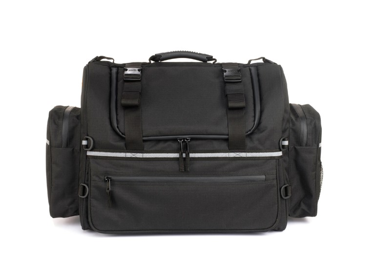 Voayager 2 Tasche von AGM (1)