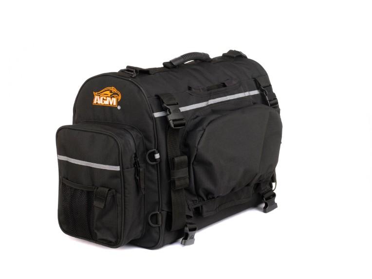 Voayager 2 Tasche von AGM (13)
