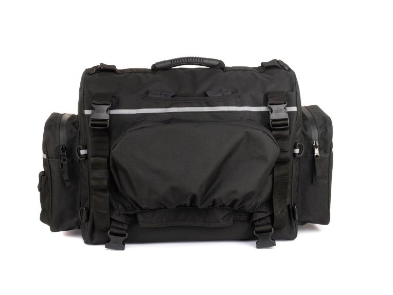 Voayager 2 Tasche von AGM (17)