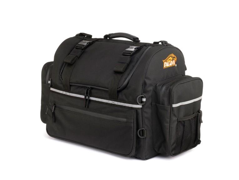 Voayager 2 Tasche von AGM (4)