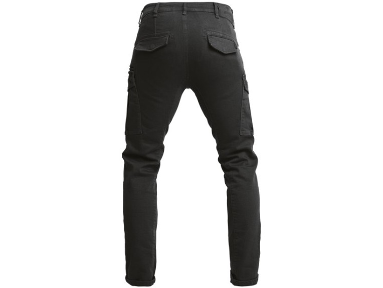 WEB_Shop_MJDC5003_Defender_Mono_Black_Back