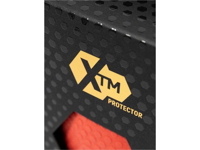 XTM-TP-03_details_03