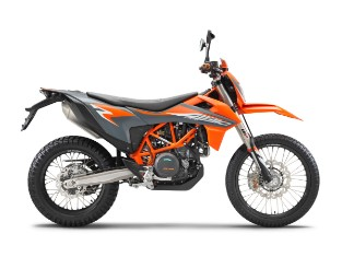 690 ENDURO R ABS 2021
