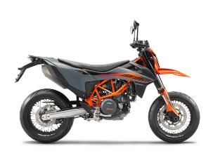 690 SMC-R ABS 2021