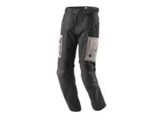 TOURRAIN WP PANTS / Touring-Hose