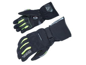 Juno All-Wetter Handschuhe