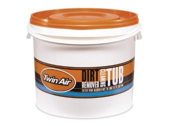 Luftfilter Reinigungsset