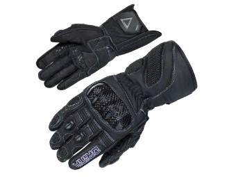 Shepard Touring-Handschuhe