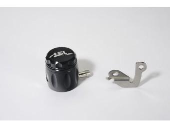 Kupplungsflüssigkeitsbehälter / Clutch Box