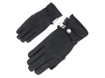 Handschuhe Classic II schwarz
