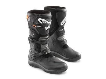 Corozal Adventure WP Boot / Motorradstiefel