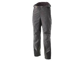 HQ Adventure Pants / Motorradhose