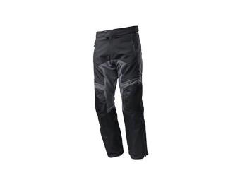 APEX Pants / Motorradhose