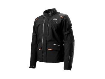 Adventure S Jacket / Tourenjacke
