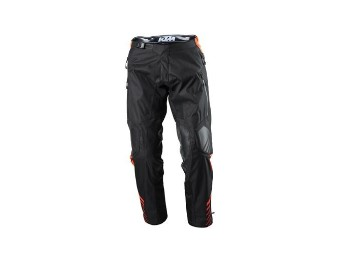 Racetech WP Pants / Offroadhose wasserabweisend