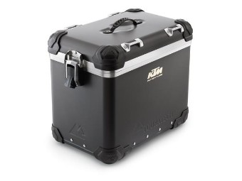 Seitenkoffer 45 Liter