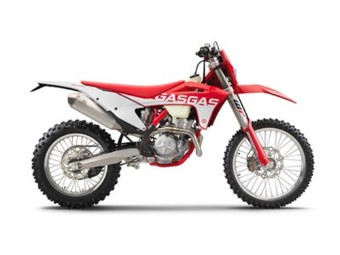 EC 350F 2022