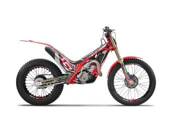 TXT GP 250 2022