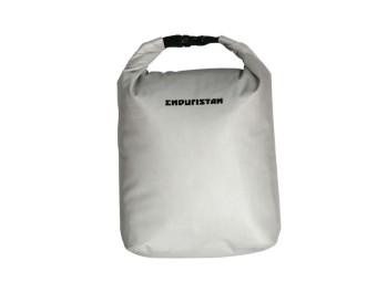 Isolation Bag 7,5l