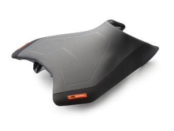 Ergo-Sitzbank +20 mm 790/890 DUKE