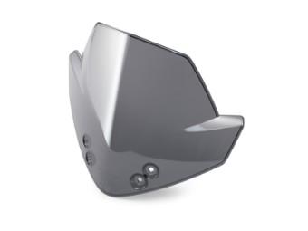 Flyscreen / Windschild 125/390 DUKE