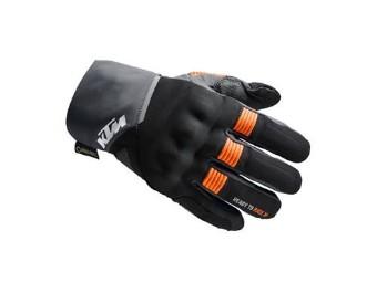 Elemental GTX Gloves / Tourenhandschuhe
