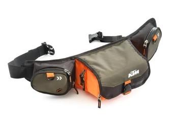 Unbound Comp Belt Bag / Gürteltasche