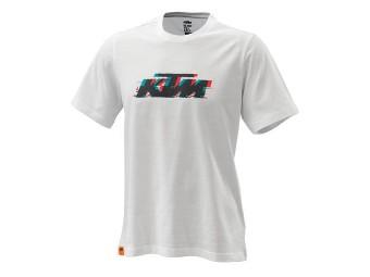 Radical Logo Tee / T-Shirt