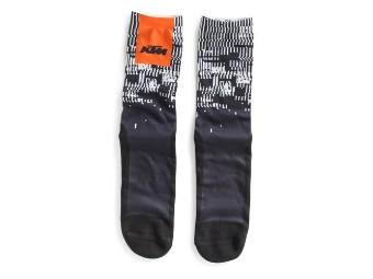 Radical Socks / Socken
