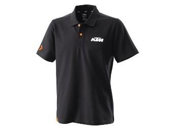 Racing Polo / Polo Shirt