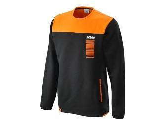 Pure Sweater / Sweatshirt