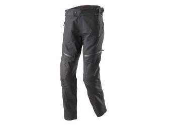 APEX II PANTS / Straßenfahrerhose