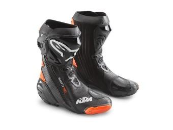 SUPERTECH R BOOTS / Racing-Boots