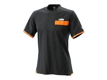 Pure Tee / T-Shirt