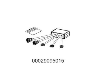 Adapter und Template KTKS