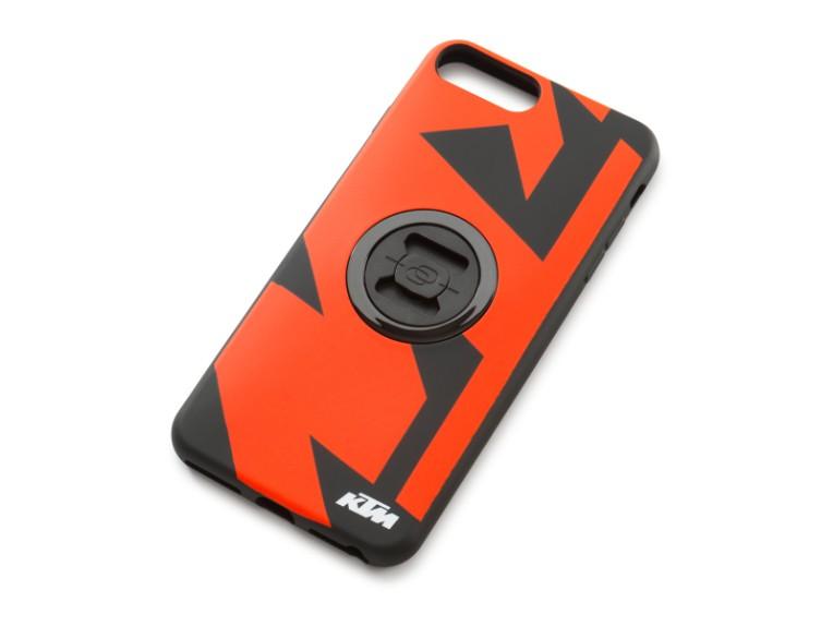 pho_pp_nmon_61712990000_phone_case_set_iphone_6_7_8_plus__sall__awsg__v1