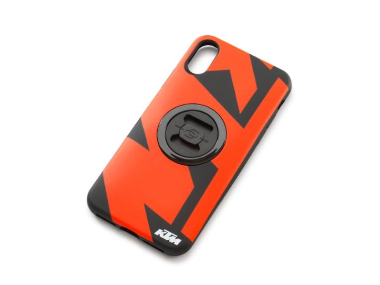 pho_pp_nmon_61712990200_phone_case_set_iphone_x_xs__sall__awsg__v1