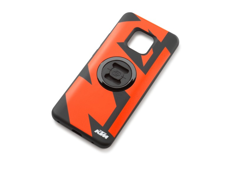 pho_pp_nmon_61712991400_smartphone_case_huawei_mate_20_pro__sall__awsg__v1