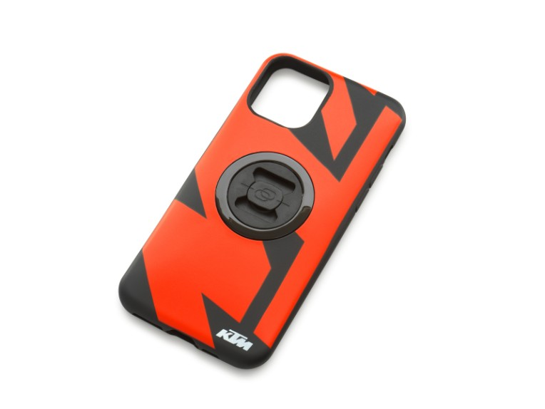pho_pp_nmon_61712993000_smartphone_case_iphone_11__sall__awsg__v1