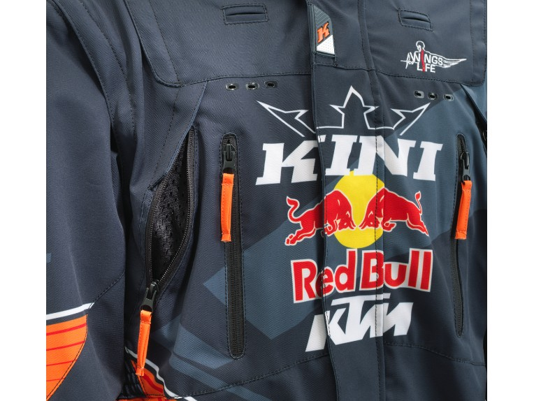pho_pw_det_313540_3ki21001360x_kini_rb_competition_jacket_detail_1__sall__awsg__v1