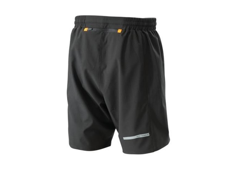 pho_pw_pers_rs_280815_3pw20001200x_emphasis_shorts_back__sall__awsg__v1