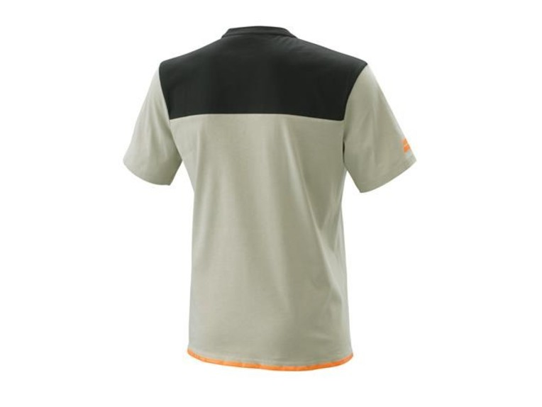 pho_pw_pers_rs_280831_3pw20001320x_pure_style_tee_grey_back__sall__awsg__v1